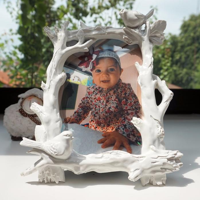 Rama Foto Personalizata Cu Poza